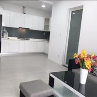 Cho thuê căn hộ 2 phòng ngủ Xi Grand Court full nội thất giá siêu rẻ 14.5 triệu
