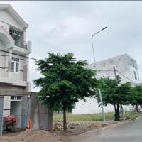 Kẹt tiền, chủ hạ giá bán rẻ 2 lô đất khu dân cư Tân Đô Hương Sen Garden