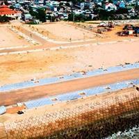 Chính chủ kẹt tiền cần sang nhượng gấp lô đất view biển 90m2 dự án Hamu Bay Phan Thiết