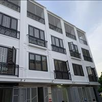 Cần bán nhà phố Châu Long, Ba Đình, 120m2, 7 tầng, 66 tỷ