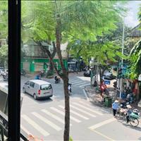 Bán nhà mặt phố quận Hoàn Kiếm - 2 mặt tiền đến 16m