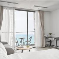 Căn hộ Studio hiện đại - Scenia Bay Residences - Quản lý Invision Hospitality