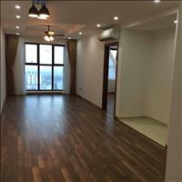 Cần cho thuê căn hộ tại Handiresco Lê Văn Lương, khu trung tâm, chỉ 12 triệu/tháng