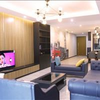Ban quản lý Seasons Avenue có 20 căn cho thuê 2 - 3 phòng ngủ giá hợp lý chỉ từ 10 triệu/tháng