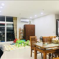 Bán căn hộ tại dự án Usilk Hà Đông, diện tích 116m2, bao thuế phí sang tên