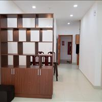 Cho thuê căn hộ đầy đủ nội thất sang trọng ngay trung tâm thành phố Biên Hòa, Đồng Nai