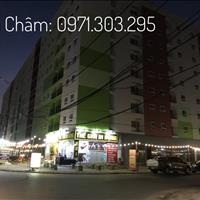 Bán căn hộ giá rẻ huyện Yên Phong - Bắc Ninh 2 phòng ngủ