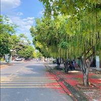 Nhường lại 1 lô đường 7,5m khu E Mở Rộng, Hoà Xuân, gần sân vận động
