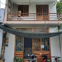 Bán nhà riêng quận Bình Chánh - TP Hồ Chí Minh giá 2.50 Tỷ