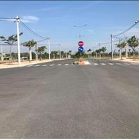 Bán đất quận Long Thành - Đồng Nai giá 890 triệu