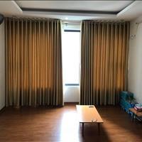 Bán căn hộ 3 phòng ngủ full đồ ở Green Stars tiện nghi, view đẹp, giá tốt