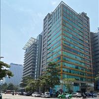 Cho thuê văn phòng quận Cầu Giấy - Hà Nội giá 345.00 nghìn