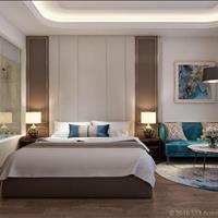 Bán căn hộ Condotel Oyster Gành Hào giá tốt đáng đầu tư trên con đường tỷ đô Trần Phú Vũng Tàu