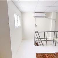 Cho thuê phòng trọ Min House sạch sẽ - rộng rãi, có nội thất, giá 2,8 triệu