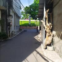 Cho thuê nhà riêng Bát Khối Long Biên, phù hợp làm văn phòng, giá 13 triệu/tháng
