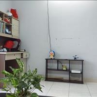 Cho thuê căn hộ Quận 9 - TP Hồ Chí Minh, 2 phòng ngủ, có nội thất, giá 6.50 triệu/tháng