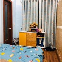 Bán căn hộ siêu tiện ích, 2 phòng ngủ, diện tích 56m2, tòa CT12 Kim Văn Kim Lũ