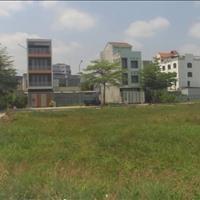 Bán đất đường DD5, Phường Đông Hưng Thuận quận 12 gần chợ dân cư đông xây dựng tự do, 86m2, 1,45 tỷ