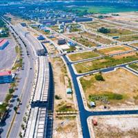 Bán đất quận Liên Chiểu - Đà Nẵng giá 3.60 tỷ