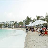 Cập nhật hàng tháng 7/2020 - cho thuê chung cư Vinhomes Ocean Park chỉ từ 3.5 triệu/tháng