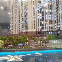 Căn hộ resort view triệu đô, thanh toán trước chỉ với 450tr/căn, chiết khấu khủng 11%