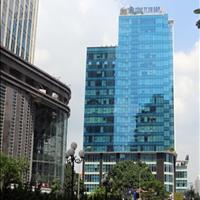 Giảm giá cho thuê văn phòng 319 Tower 100 đến 500m2