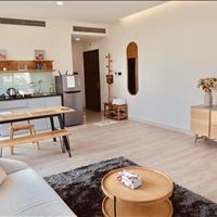 Chỉ với 700 triệu sở hữu ngay căn hộ Officetel Phú Mỹ Hưng Quận 7 trợ giá 0,5% lãi suất mùa Covid