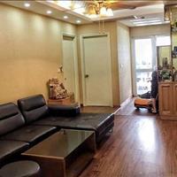Bán căn hộ chung cư Lucky Bắc Hà Phạm Văn Đồng, full nội thất, giá 1,8 tỷ