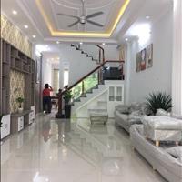 Hẻm xe hơi 6 tỷ (thương lượng) nhà 250m2 Nguyễn Thị Nhỏ, Quận 11