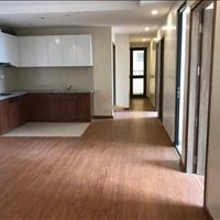 Bán gấp căn hộ Tân Hồng Hà Complex chung cư 317 Trường Chinh