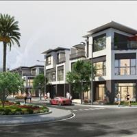 Bán nhà phố thương mại shophouse quận Quy Nhơn - Bình Định giá 1.6 tỷ