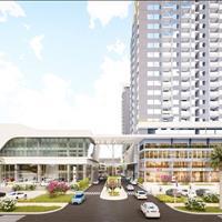 Chính thức nhận đặt chỗ ưu tiên có vị trí căn hộ Phú Mỹ An Tower