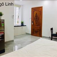 Cho thuê căn hộ quận Tân Bình giá rẻ - sát vách ETOWN - tiện nghi đủ đầy - an ninh - chất lượng