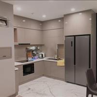 Bán căn hộ Orchard ParkView view Đông Nam nhà mới 100%, 83m2, 3 phòng ngủ, giá 5.5 tỷ bao phí thuế