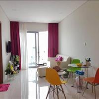 Bán căn hộ Viva Riverside giá tốt nhất thị trường hỗ trợ nội thất theo nhu cầu