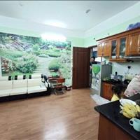 Bán căn hộ Kim Văn Kim Lũ 54m2, nhà cực đẹp, view cực thoáng, giá cắt lỗ