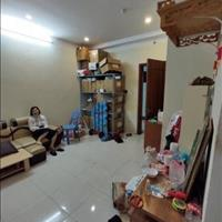 Bán gấp căn hộ 63m2 tầng 3x giá chỉ 1 tỷ Kim Văn Kim Lũ, đủ nội thất