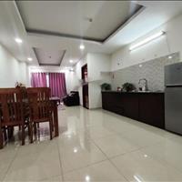 Bán gấp căn hộ toà C Vinaconex KĐT Kim Văn Kim Lũ, giá chỉ 23 triệu/m2, diện tích 77m2