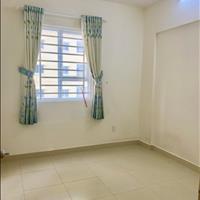 Nợ tiền ngân hàng cần bán gấp căn hộ trung tâm Biên Hòa, sát bên KCN Amata, đầu tư cho thuê 9 triệu