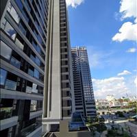 Bán căn hộ 2 phòng ngủ 2WC Kingdom 101, Tô Hiến Thành, Quận 10, 73m2, giá chỉ 4.9 tỷ bao thuế phí