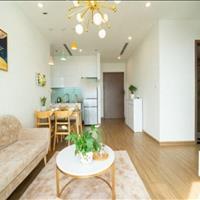 Bán gấp căn hộ Eco Dream ngõ 300 Nguyễn Xiển, bao phí sang tên