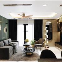 Cho thuê căn hộ quận Bình Thạnh - Hồ Chí Minh giá 20 triệu
