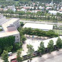 Chính chủ cần bán gấp 2 lô đất xây trọ Phú Tân, Thủ Dầu Một, thổ cư 100%, giá 11,2 triệu/m²