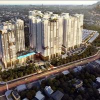 Bán căn hộ Phát Đạt Astral City Bình Dương, đa dạng diện tích, khu trung tâm. Nhiều ưu đãi lớn.