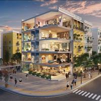 Shophouse Sun Grand City New An Thới - Chiết khấu 2 tỷ/căn