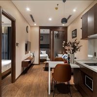 Cho thuê căn hộ mini Quận 1 - Quận 3 - Phú Nhuận - Bình Thạnh tại Hồ Chí Minh