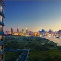 Bán căn hộ Quận 2 - TP Hồ Chí Minh giá 9 tỷ, 72m2