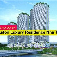 Bán căn hộ quận Nha Trang - Khánh Hòa giá 2.00 tỷ