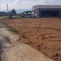 Bán đất Diên Lộc Diên Khánh gần uỷ ban Diên Lộc giá rẻ chỉ 195 triệu sở hữu lô đất đường rộng 4m