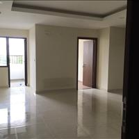 Bán căn hộ Citrine Apartment tầng thấp, 68.9m2 - 2 phòng ngủ, không có nội thất